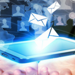 sq_email